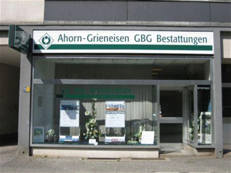 deutsche bank residenzstraße strassen24 de das deutschlandweite portal ahorn