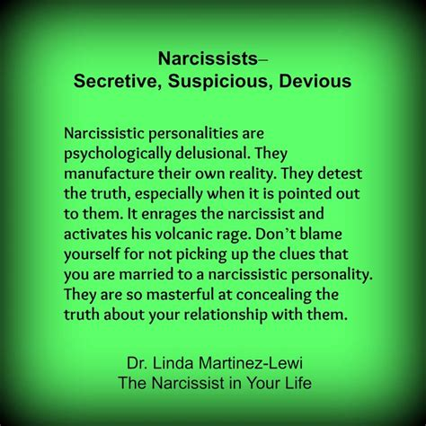 toxic narcissist 778 best images about recovery from emotionally abusive