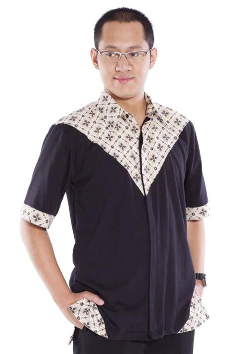 Harga Baju Koko Merk Watchout gambar dan contoh baju muslim pria murah