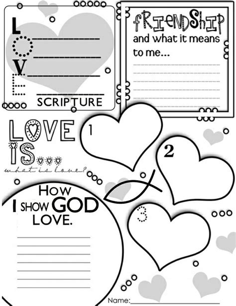 valentine coloring pages sunday school 61 best images about valentines on pinterest sunday