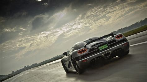 koenigsegg one 1 wallpaper koenigsegg wallpapers wallpaper cave