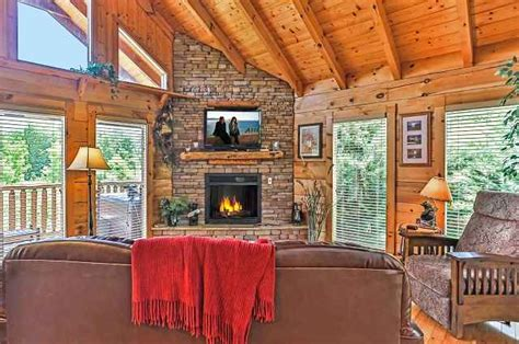 Black Cabin Rentals In Pigeon Forge Tn by Black Cabin Rentals In Pigeon Forge Tn Golden