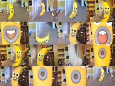 banana song wallpaper banana joe the amazing world of gumball wallpaper the