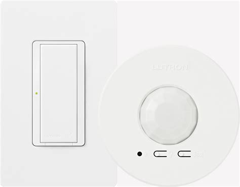 Pico Wifi Radio Free From Wires Techie Divas Guide To Gadgets by Lutron United Electric
