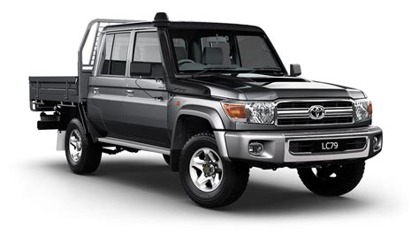 land cruiser pickup v8 cool trucks page 1360 adventure rider