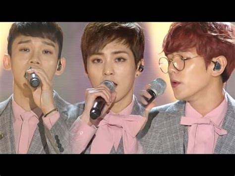 download mp3 exo cbx for you 4 51 mb exo cbx for you mp3 download mp3 video