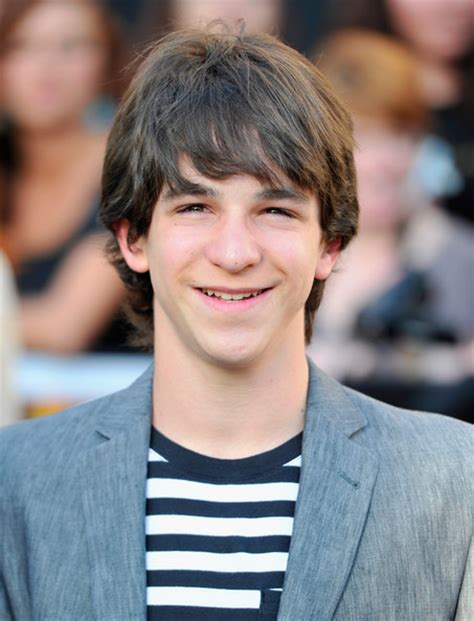 zachary gordon britney zachary gordon sillykhan s blog