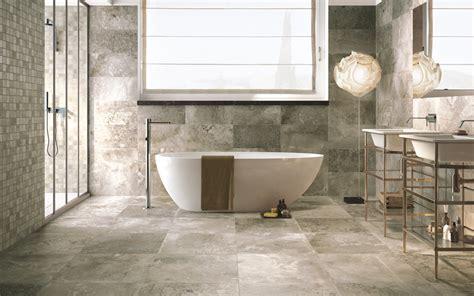 Shire Somerset   Floor and Wall Tiles   Iris Ceramica