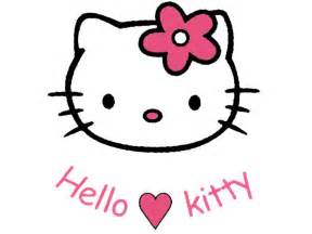 kitty kitty wallpaper 181504 fanpop