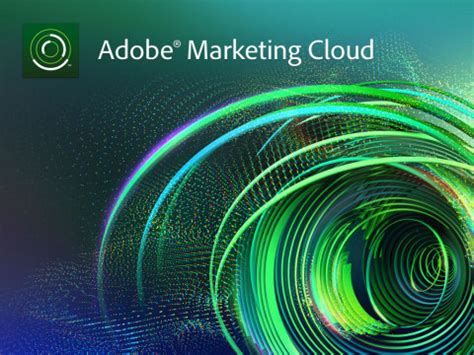 media alert solutions unveiled for adobe marketing cloud