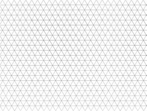 isometric graph paper google search pltw pinterest isometric graph paper ideal vistalist co