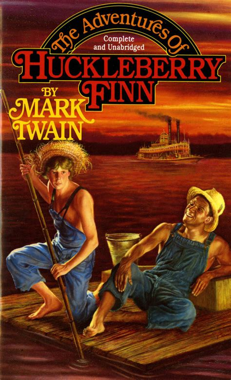adventures of huckleberry finn books the adventures of huckleberry finn macmillan