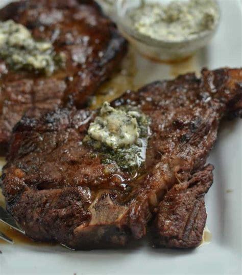 best t bone steak on a oven t bone steak marinade oven