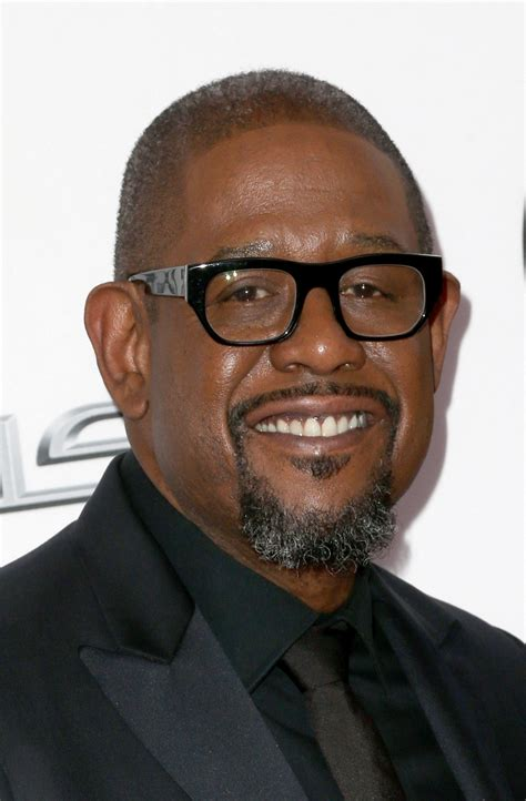 forest whitaker images forest whitaker pictures and photos fandango
