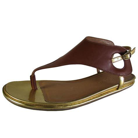 gentle souls sandals gentle souls womens opal flat sandal shoe