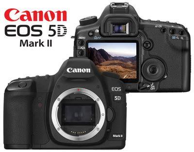 canon 21 megapixel digital slr 21 megapixels canon eos 5d ii 21mp