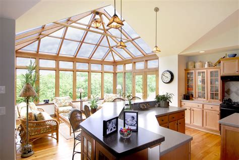 sun rooms sunroom designs archives godfather style