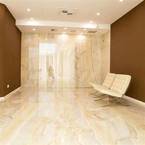 piastrella gres porcellanato piastrella in gres porcellanato effetto marmo gold onyx