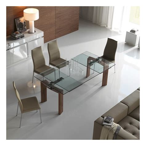 Dining Room Furniture Daytona Fl Buy Daytona Dining Table By Cattelan Italia In San Jose