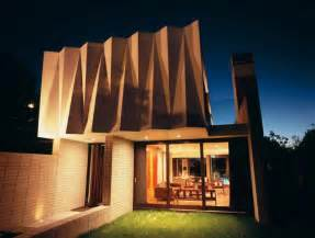 home design companies uk e architect architecture news buildings