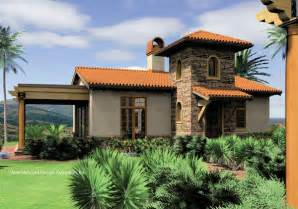 mediterranean home plans with courtyards tips for renovating your house with mediterranean house