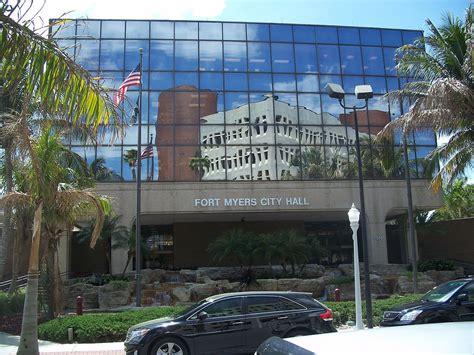 jr ellis myers multifamily list of mayors of fort myers florida