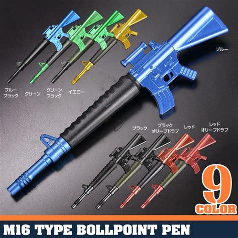 assault pen reptile rakuten global market ballpoint pen assault