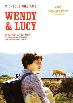 film lucy vostfr d 233 tails du torrent quot wendy and lucy 2009 tvrip vostfr xvid