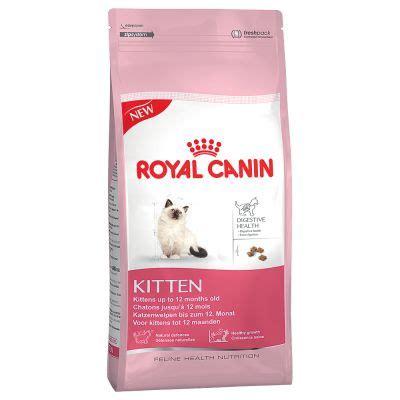 royal canin royal canin kitten pienso para gatos