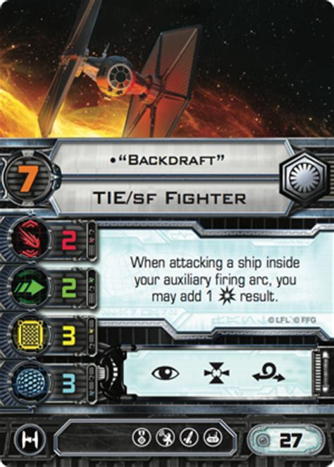 X Wing Pilot Card Template by What S In A Flight