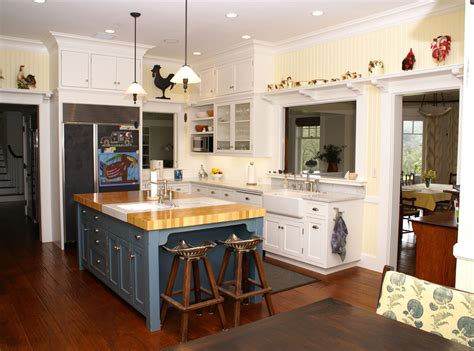 black butcher block kitchen island black butcher block kitchen island derektime design
