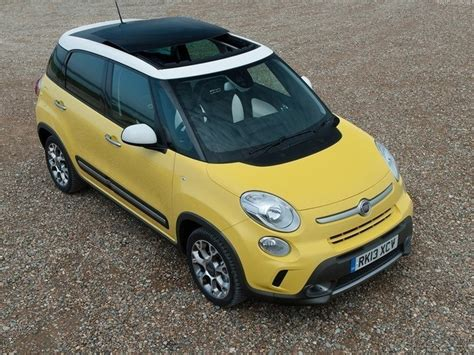 fiat 500l yellow yellow fiat 500 pictures inspirational pictures