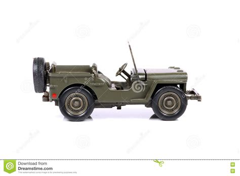 old military jeep vintage military jeep stock photography cartoondealer