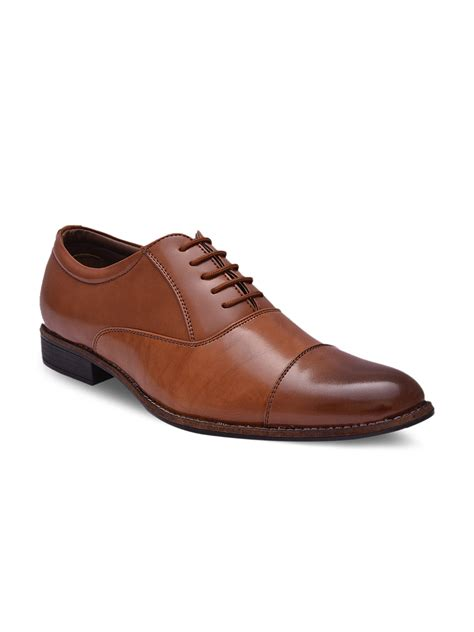 buy sir corbett brown formal shoes formal shoes