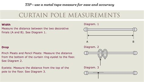 how to measure for a curtain rod ready made curtains cheap curtains online custom made
