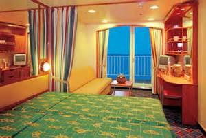 sun cruise ship reviews and cruise deals