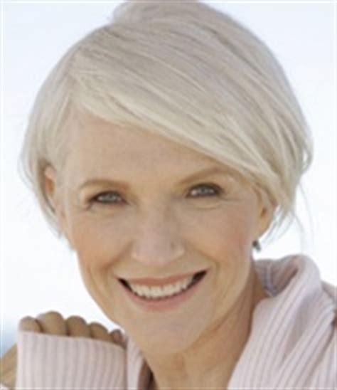 maye musk hairstyles maye musk dietitians to follow pinterest