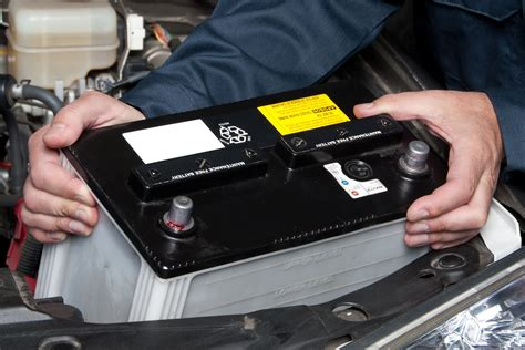 Best Cheap Car Batteries Reviews (Ultimate Buying Guide)