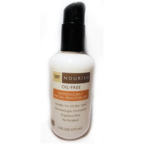 Sale Theraskin Suncare With Mouisturizer trader joe s nourish free antioxidant