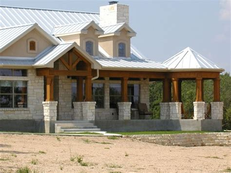 house plans with metal roofs ranch house metal roof metal roofing pinterest