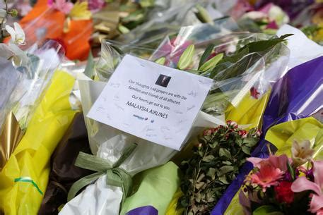 meteo web co dei fiori sydney abbott lavorero senza sosta a sicurezza