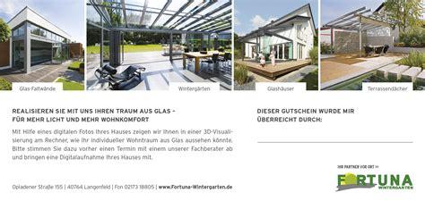 Preise Terrassendächer by Terrassend 228 Cher Aus Glas Glas Unterbauelemente Fewi