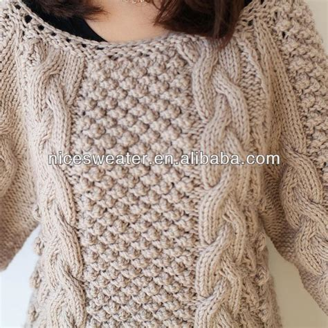 Handmade Sweater - handmade sweater design for gray cardigan sweater