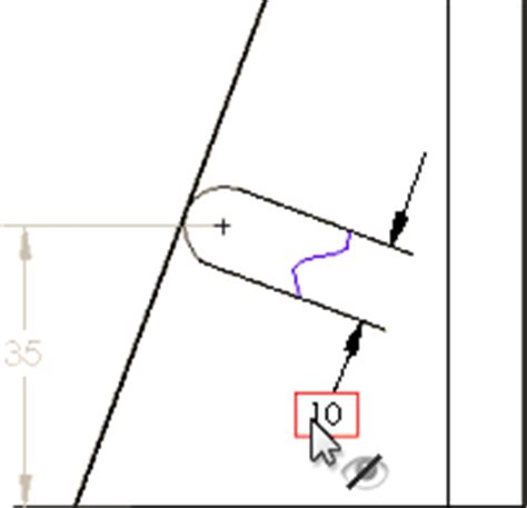solidworks rotate section view 2016 solidworks help rotated section views