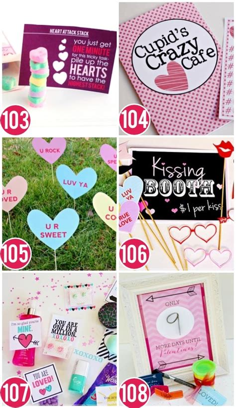 family valentines day ideas our most popular valentine s day ideas the dating divas