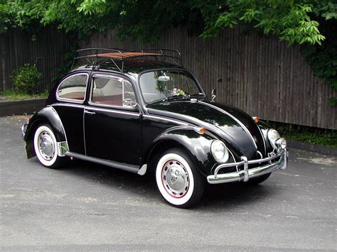 original volkswagen beetle secrets of the original volkswagen beetle classiccars