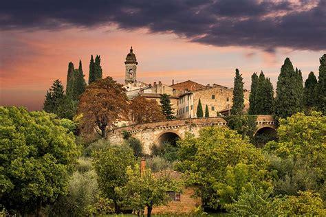 Tuscan L by Visitare L Italia Raccontata Dai Fotografi Pi 249 Prestigiosi