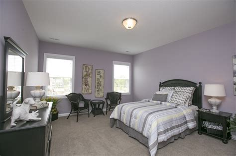 the room place rockford 152 best production home builders in central ohio images on ohio iowa and a house