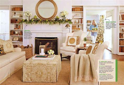 Bartholomew Interior Design by Design Crush Bartholomew Designs The Glam Pad
