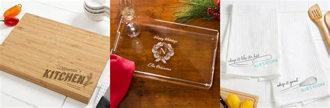 unique hostess gifts unique hostess gift ideas for the holidays